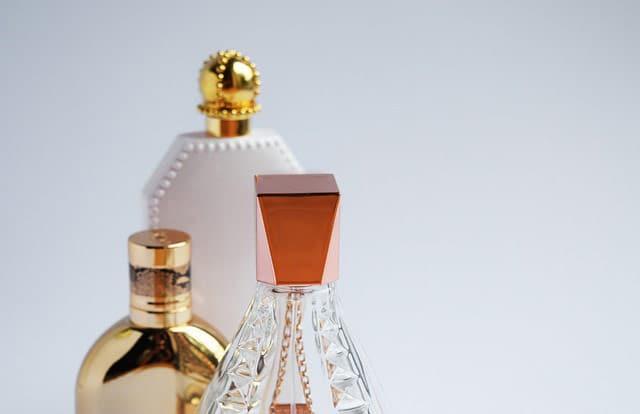 Quel parfum choisir pour l'été