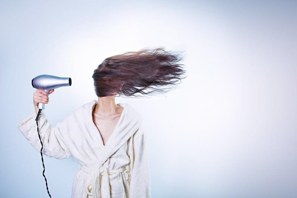 comment choisir sèche cheveux