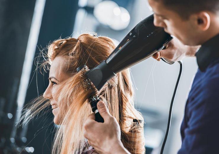 les 5 meilleurs sèche-cheveux du Net