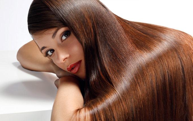 meilleurs produits pousse cheveux