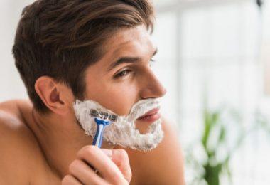 meilleur rasoir pour homme