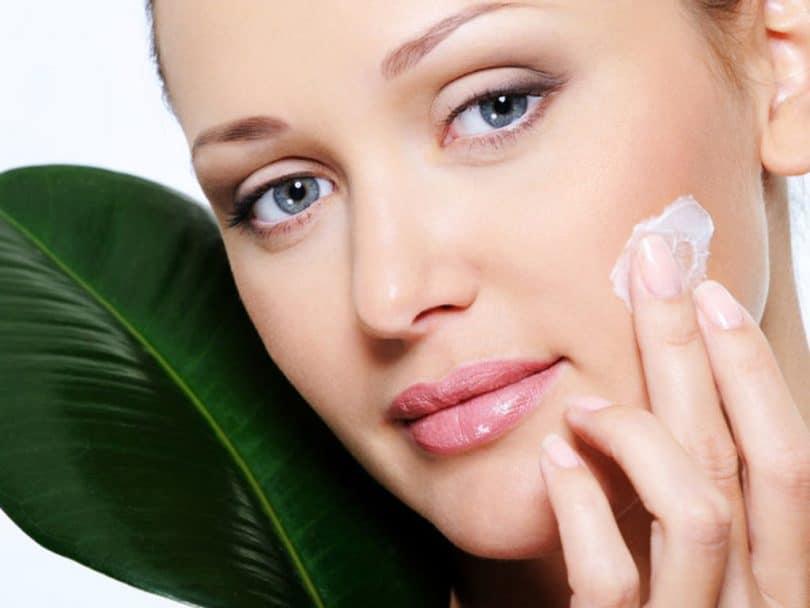 meilleure crème hydratante visage