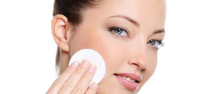 meilleure lotion visage test et avis