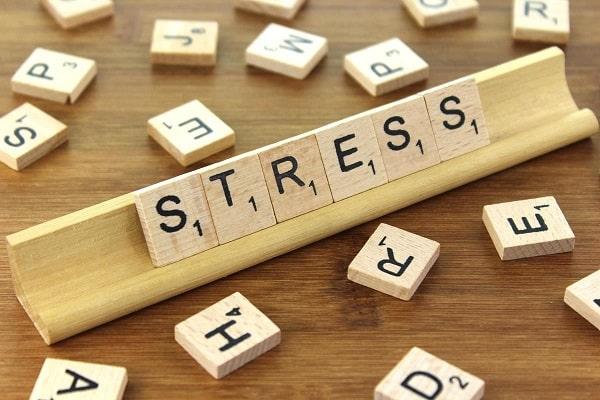 Les bonnes pratiques pour lutter contre le stress au quotidien